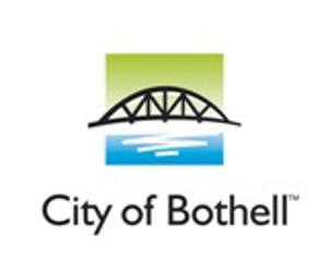 bothell carpet cleaners city seal
